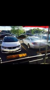 2003 Toyota Solara SLE V6 (willing to trade also) West Island Greater Montréal image 4