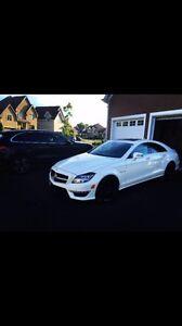 Car Rental - Rent A Car - Location d'auto - louer auto West Island Greater Montréal image 6