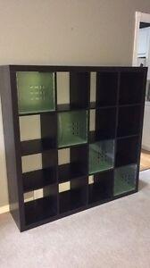 Ikea lack shelf