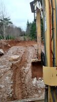 A&J SERVICES& ODD JOBS,need your septic dug up or fixed