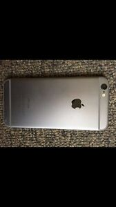 LIKE NEW CONDITION IPHONE 6 16GB LOCKED TO ROGERS Windsor Region Ontario image 2