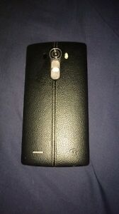 LG G4 for sale  London Ontario image 1