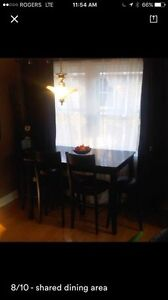 A place to call home - Fairview area Kitchener / Waterloo Kitchener Area image 5