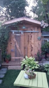 Call me for all your carpentry needs  Kitchener / Waterloo Kitchener Area image 2