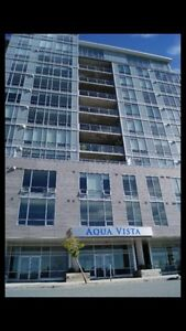 REDUCED! BRAND NEW WATER FRONT CONDO