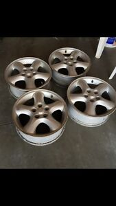 ford rim buy  sell    car parts tires rims  saskatchewan kijiji classifieds