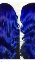 $250 still on deal of amazing hair extension