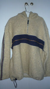 Hoodie Sweater London Ontario image 1