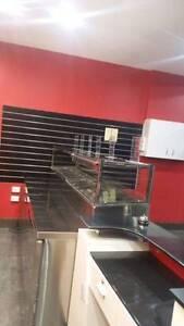 Pizza Shop For Sale (Coburg North) Coburg North Moreland Area Preview