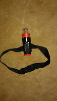Scuba Diving Flashing Strobe