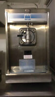 Taylor 340-27 Slushie/Ice Cream/Sundae Machine Mint Condition