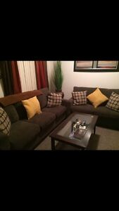Sofa And Loveseat must sell!!!!!