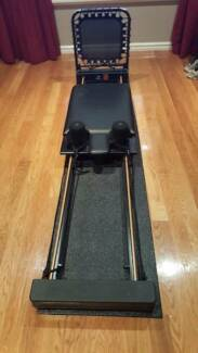 Aero Pilates Reformer Machine