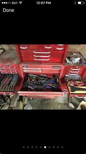 Complete tool set London Ontario image 6