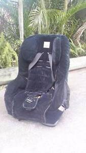 Meridian Baby car seat 0-4 Moorooka Brisbane South West Preview