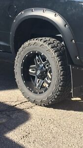 20s on 35s for trade