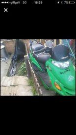 moped 50cc cheap