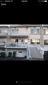 5 1/2 for rent in Lasalle,qc