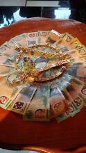 GOLD & DIAMOND & SILVER BUYER SCRAP JEWELLERY SCRAP GOLD Melbourne CBD Melbourne City Preview