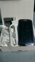 *Store phone* Unlocked Wind Compatible Samsung S3, S2, Q