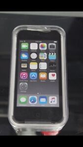 APPLE IPOD TOUCH 6TH GEN NEW