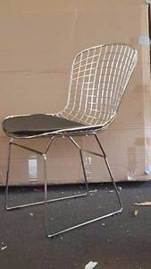 Bertoia Side Chair - Set of 2 Albert Park Port Phillip Preview