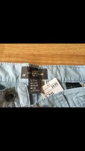 Boys H&M/Old Navy Casual/Dress pants Kingston Kingston Area image 3