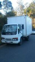 40$ PH removals *** 1 man 1 truck *** The Gap Brisbane North West Preview
