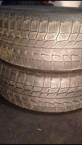 2-185/6515 Michelin