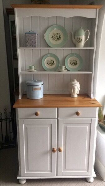 completes bedroom nwhite grey chest the tall and essential large of dresser white slim chests dressers drawers narrow with wide size furniture wood
