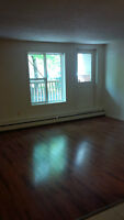 Central Location, Well Maintained Secure Suite/Building.Balcony