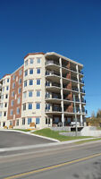 LUXURY APARTMENT 787 GAUVIN ROAD, DIEPPE OPEN HOUSE 11 TO 1