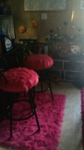 URGENT-basement area and room for rent 420 FRIENDLY
