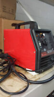 """ NEW in the box ""Kende Mag 105G Mig Welder"