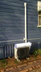 NEW solar air conditioners - RUN OUT STOCK Springwood Logan Area Preview