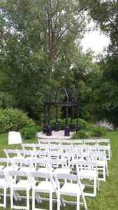 Tent And Party Rental - Birthday / Wedding / BBQ / Party Oakville / Halton Region Toronto (GTA) image 7