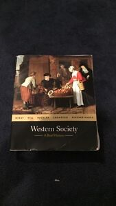 Western Society a brief history  West Island Greater Montréal image 1