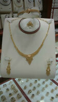BIG SAVINGS IMPORT JEWELRIES FROM SOURCE OF GOLD DUBAI AND QATAR