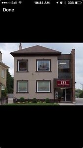 Office for lease Kitchener / Waterloo Kitchener Area image 1