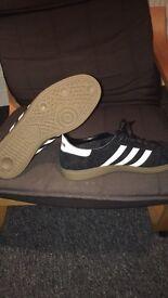 Adidas Spezial Men's trainers