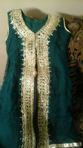 Indian & Pakistani partywear for sale [owner is leaving country]