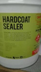 NEW Concrete Slate Sealer 20 litre drums available Happy Valley Morphett Vale Area Preview