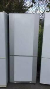 buttom freezer 415 liter westinghouse fridge