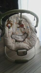 Baby stuff  Kitchener / Waterloo Kitchener Area image 1