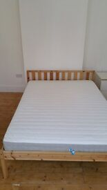 GREAT Double Bedroom available to let (house share) Gillingham, Medway, kent.
