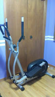 Selling Great Elliptical