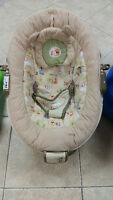 Disney Bouncer Chair for sale.