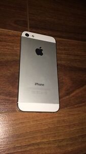 iPhone 5 $100 If Gone Today