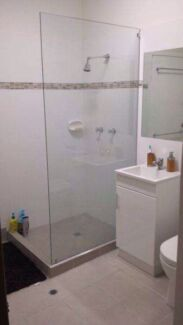 Beautiful well positioned unit for rent in Yorkeys Knob Yorkeys Knob Cairns City Preview