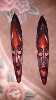 African Paintings, Arts and Crafts, Accessories from kenya